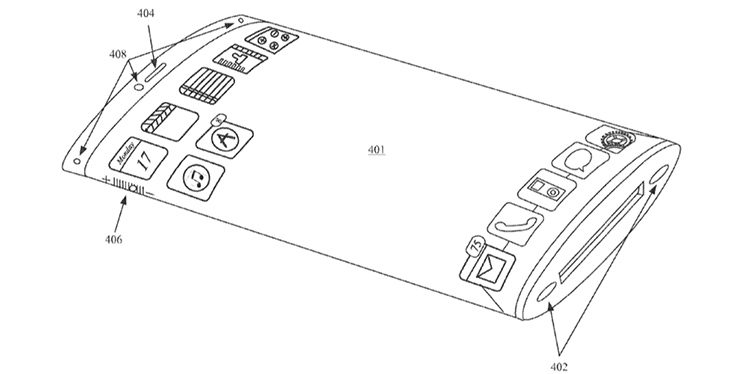 Patent-360-Grad-iPhone