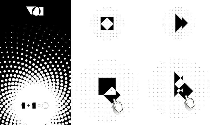 VOI_puzzle_1