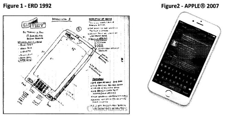 iPhone_patent_1992_2