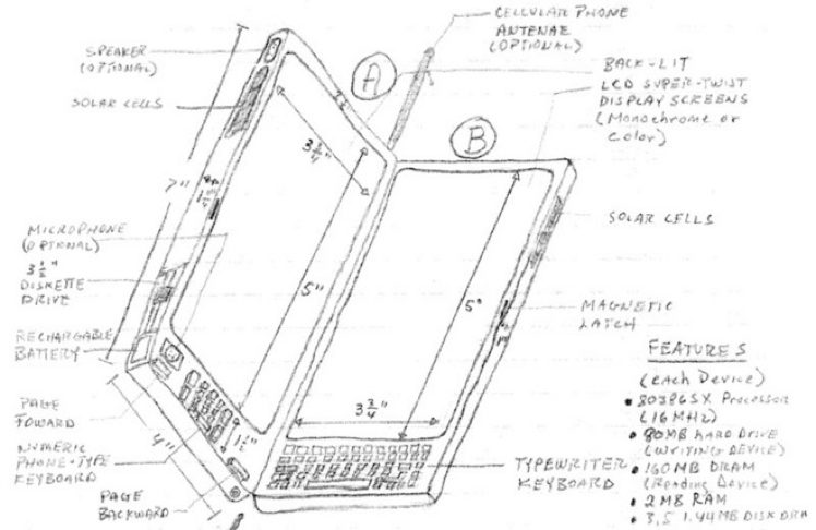 patent_1992_iphone