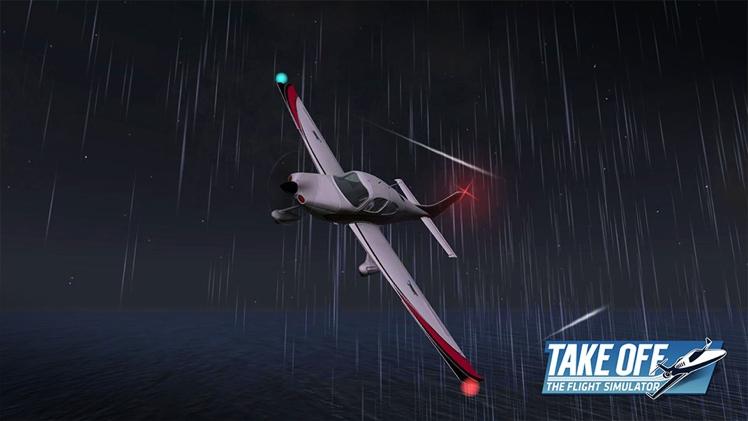 takeoff_flugsimulator_1
