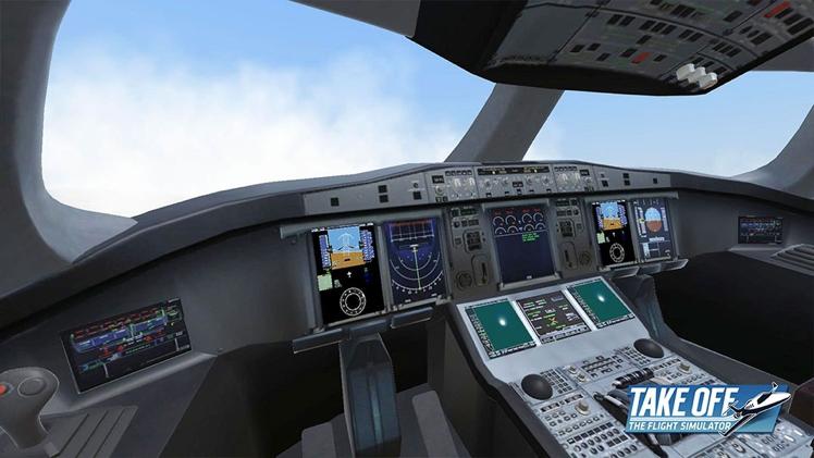 takeoff_flugsimulator_2