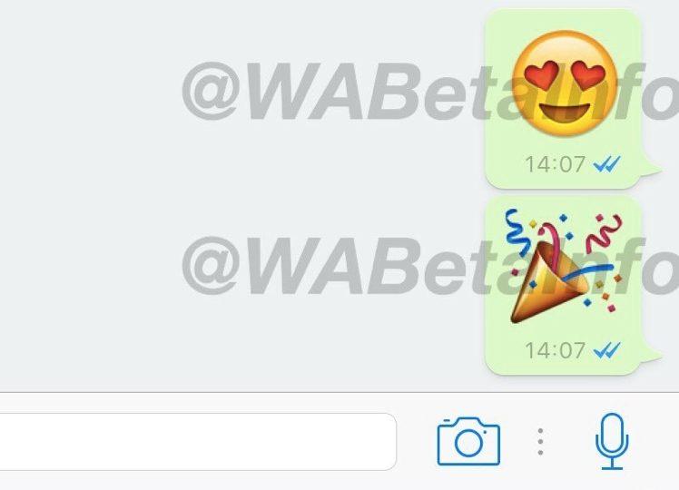 whatsapp-grosse-emojis