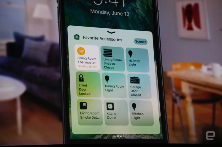 wwdc_homekit_ios_1