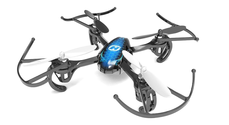 DeeRC Drohne