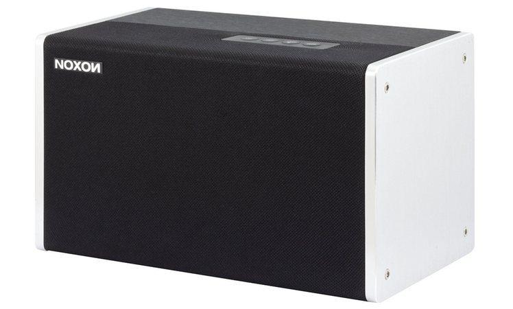 Noxon Multiroomspeaker