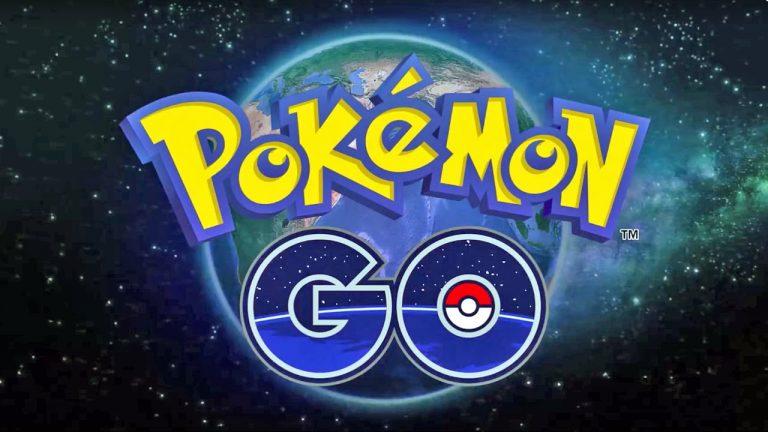 App-Mix: Neues Pokémon-Spiel für iOS in 2020 und viele