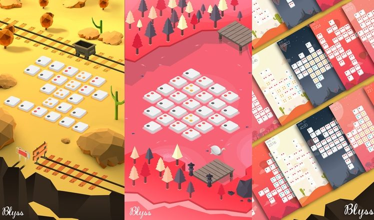blyss_puzzle_1