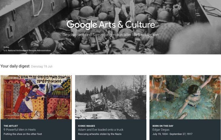 google_artsandculture_2