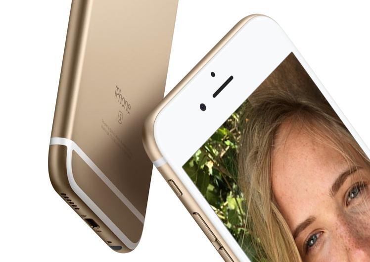 Für mehr Akku: Helligkeitsautomatik beim iPhone kalibrieren