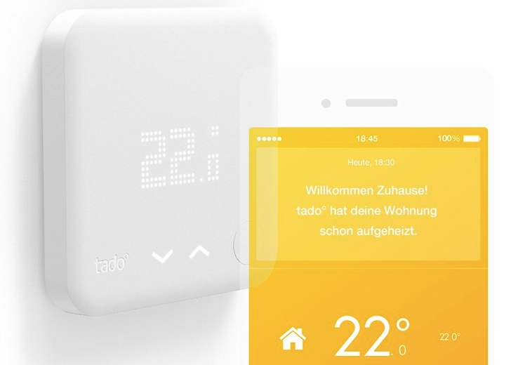 tado_thermostat_1