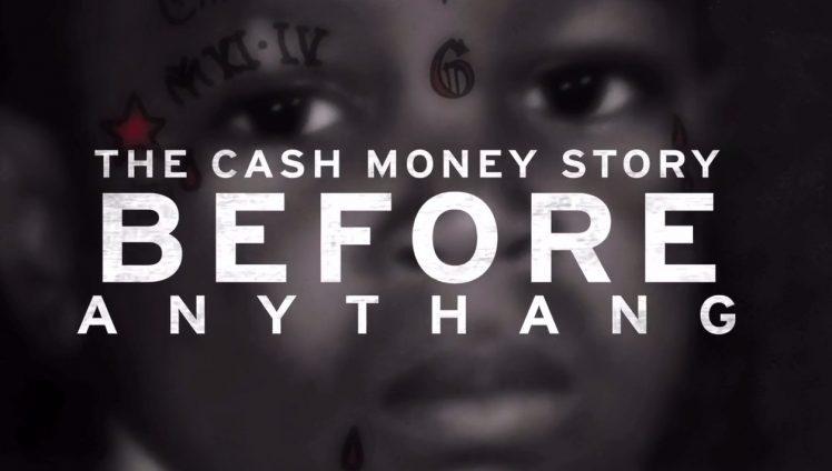 Cash Money Story Trailer