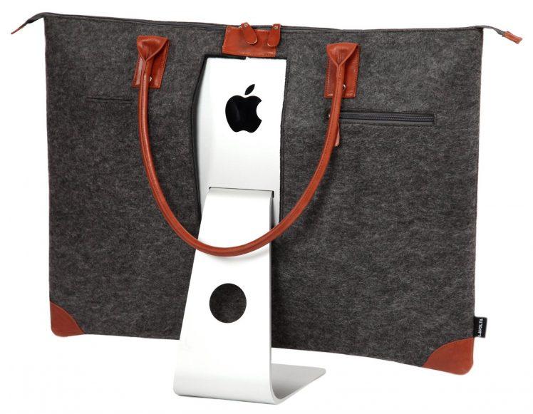 Lavolta iMac Tasche