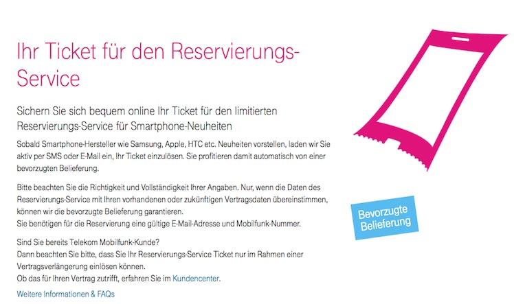 Telekom iPhone 7