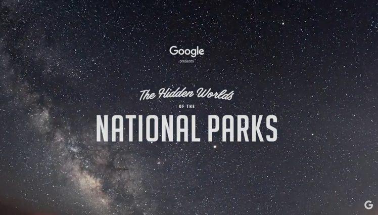 hiddenworld-nationalparks
