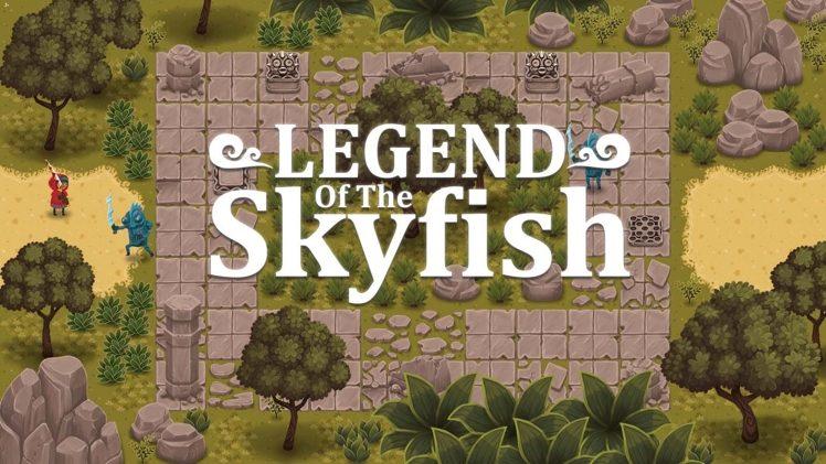 legend_skyfish_1