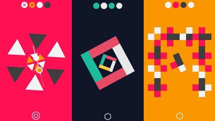 linia_app_1