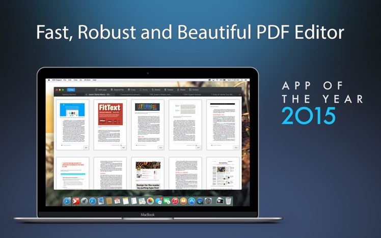readdle pdf expert for windows