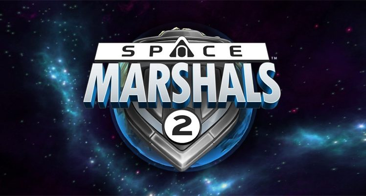 space-marshals-2_1
