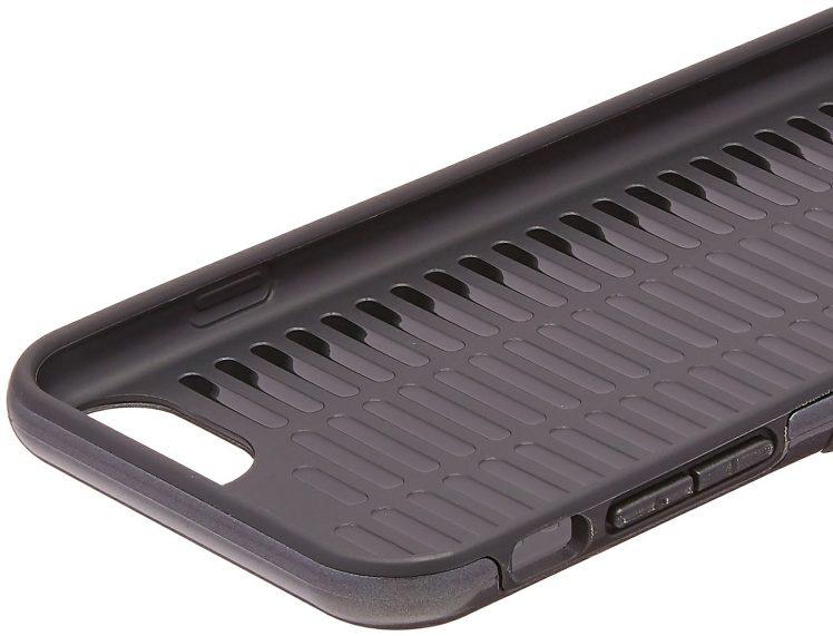 AmazonBaiscs iPhone 7 Case Huelle