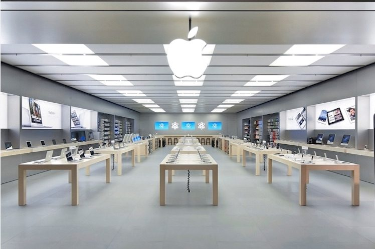 apple-store-dijon