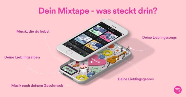 dein-mixtape