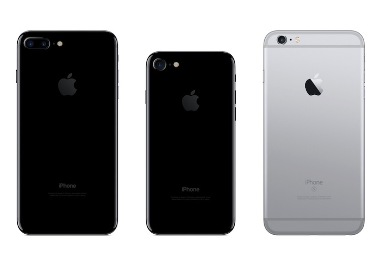 Iphone  Plus Online Deals