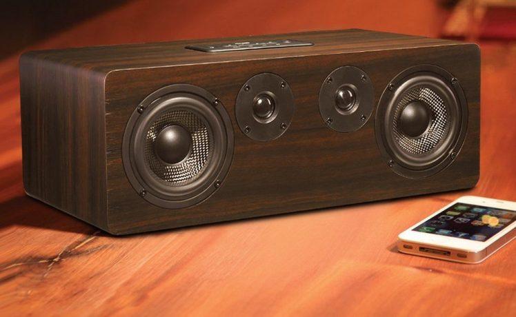 hame-airplay-speaker