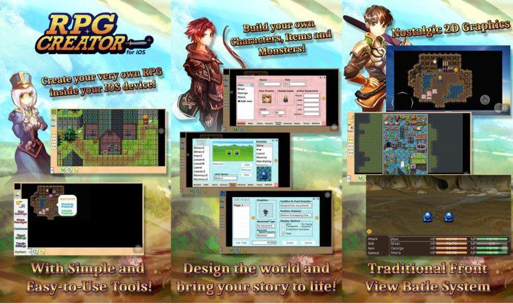 rpg-creator-screen
