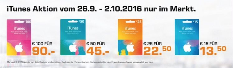 saturn-itunes-karten-rabatt-bis-2-10-2016-itopnews