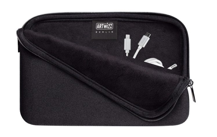 cable-sleeve-artwizz-1
