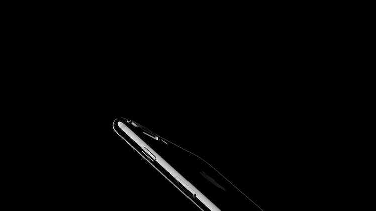 iPhone-7-wallpaper-desktop-design_gallery_jet_black_large