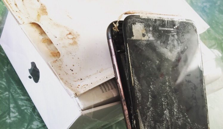 iphone7-explodiert-1