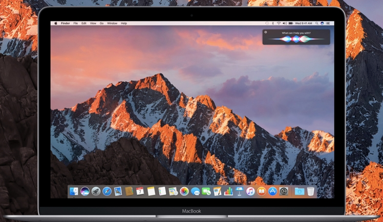 Ios Und Mac Alle Jemals Erschienenen Apple Wallpaper Zum Download