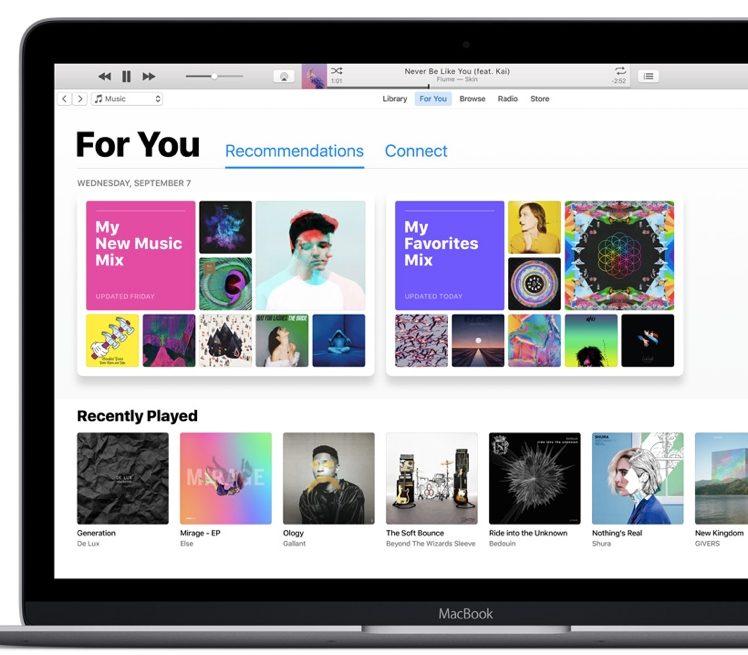 macos_sierra_iTunes