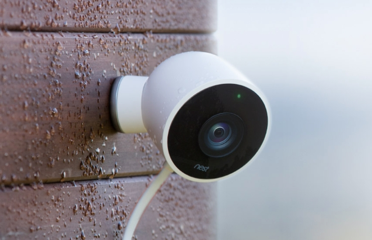 nest-outdoor-cam-1