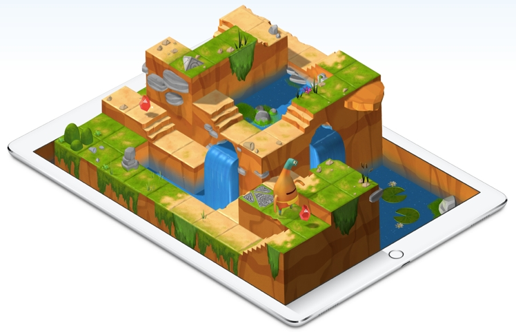 swift-playgrounds-1