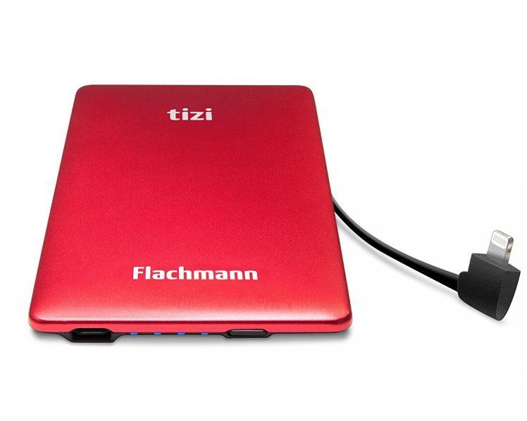 tizi-flachmann-ultra-bild