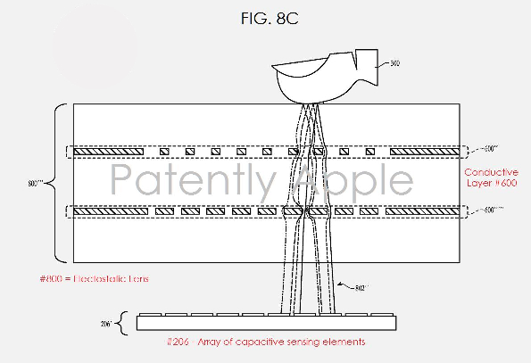 apple-fingerprint-patent_1