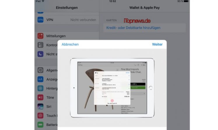 apple-pay-deutschland-itopnews-2