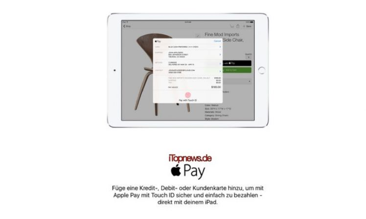 apple-pay-deutschland-itopnews-4