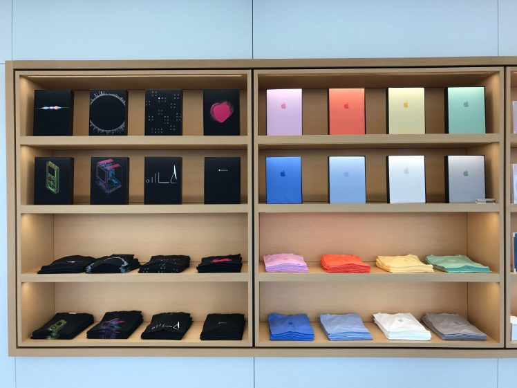 apple-store-merch