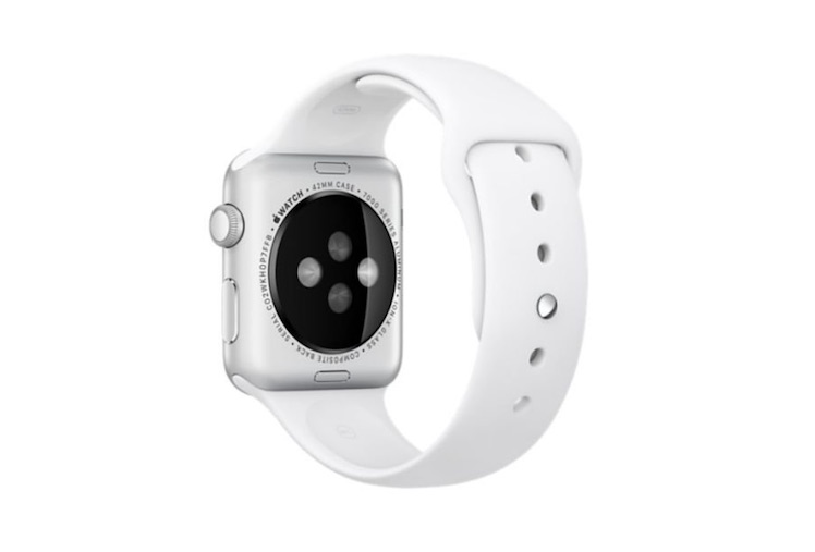apple-watch-42-mm-weiss