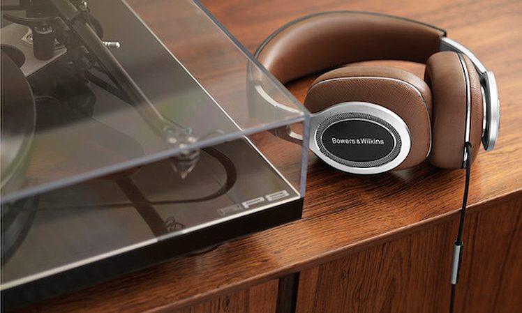 bowers-and-wilkins-p9