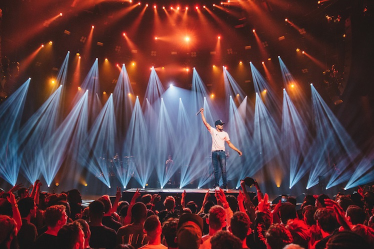 chance-the-rapper-foto-apple-music-festival