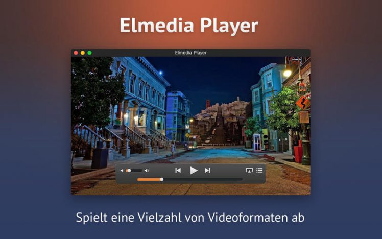 elmedia-player-screen