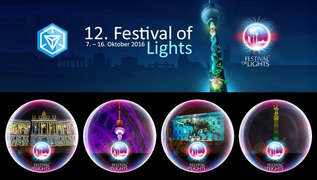 fol_ingress_badges