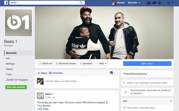 facebook-beats-1