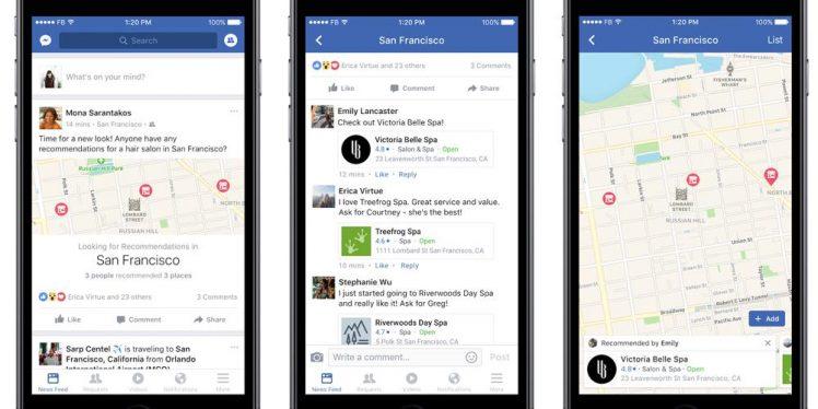 facebook-ort-empfehlungen