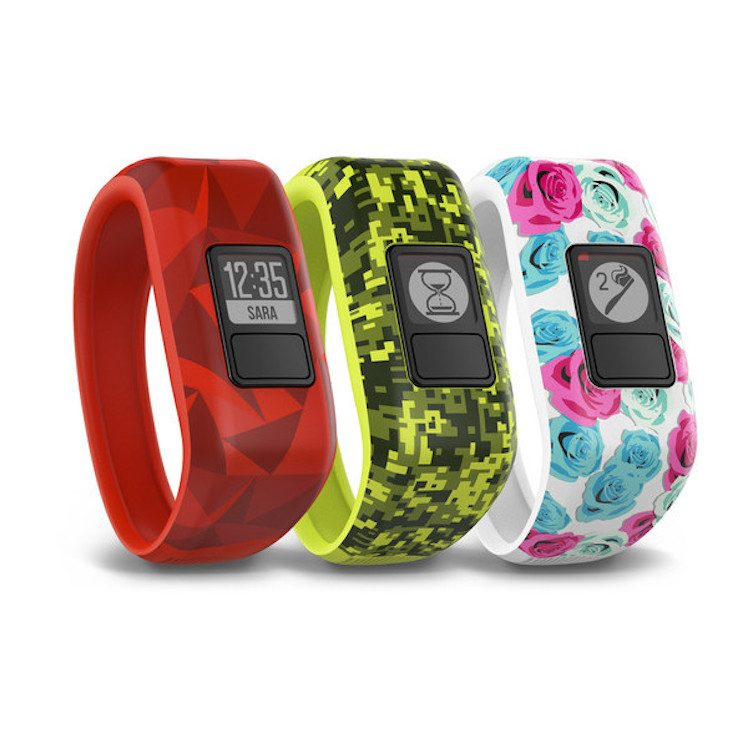 garmin-vivofit-junior